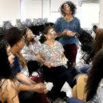 Comunicação efetiva é fundamental para inserção social de pessoas com esquizofrenia