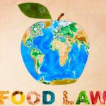 FDRP oferece curso sobre alimentação