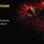 Exposição Fotografias de Estúdio aberta à visitação