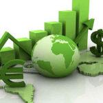 USP lança curso de macroeconomia a distância