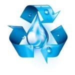"""Uso racional e reuso da água no """"Ambiente é Meio"""""""