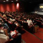 Brasil Pré-histórico no USP Talks 2018