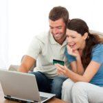 Anúncios patrocinados influenciam mais na compra online
