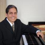 Fernando Corvisier se apresenta com Orquestra Sinfônica de Ribeirão Preto