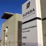 USP gera startups e ajuda economia regional