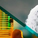 Aumentam exportações de açúcar e álcool