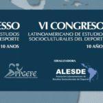 USP realiza congresso internacional em Ribeirão Preto
