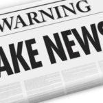 USP Analisa reapresenta programa sobre fake news
