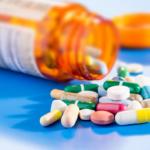 Brasileiros não fazem uso correto de medicamentos