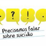 USP Ribeirão possui Centro para prevenção de suicídio