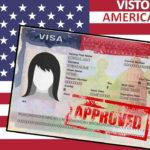 Representante do consulado fala sobre intercâmbio e visto norte-americano