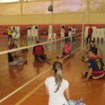 USP e Prefeitura Municipal fazem parceria para treinar educadores físicos