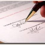 USP promove workshop sobre licitações e contratos