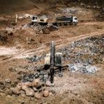 """Mineração no Brasil é tema do """"Ambiente é o Meio"""""""