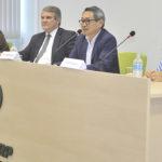 USP busca mais eficiência em contratos e licitações