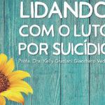 Cartilha ajuda a lidar com o luto por suicídio