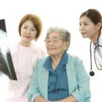 Avanços tecnológicos na área da saúde