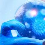 Programa ASTRo seleciona grupos de pesquisa para aceleração