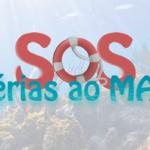 """Casa da Ciência tem projeto """"Férias com Ciência"""""""