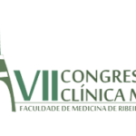 Estão abertas as inscrições para o Congresso de Clínica Médica da FMRP
