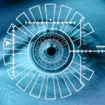 Células-tronco podem recuperar a qualidade visual dos idosos