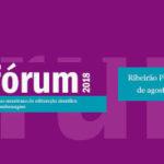 Fórum discute a excelência na Editoração Científica da Enfermagem