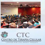 Seminário do Centro de Terapia Celular aborda melanoma