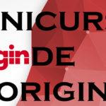 Minicurso ensina a trabalhar com o Origin