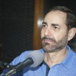 Mercado da computação no Brasil é tema do USP Analisa