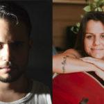 Músicos da região lançam videoclipes