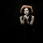 Espetáculo reúne canções de Brecht e Edith Piaf