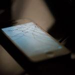 Estudo relaciona novas tecnologias à violência nas relações afetivas