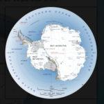 Café com Ciência apresenta 'Experiência Antártica'
