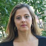 USP Ribeirão vai mapear a saúde pública brasileira