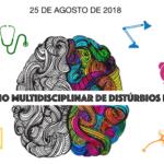 Inscrições abertas para o Primeiro Simpósio Multidisciplinar de Distúrbio de Sono