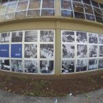 Objetos e fotografias contam a história da Escola de Enfermagem de Ribeirão Preto