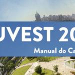 Vestibular Fuvest tem novidades para o campus de Ribeirão Preto
