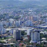 """Ações do governo federal em regiões metropolitanas são tema do """"USP Analisa"""""""