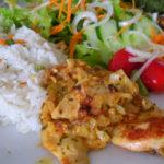 Estudo comprova que dieta com restrição de proteínas reduz glicemia