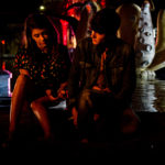Bullying, super exposição e imaturidade em melhor filme do Festival de Gramado