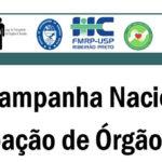 Enfermagem promove o Setembro Verde para doação de órgãos