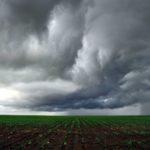 Alterações Climáticas e agronegócio é tema de seminário na FEA-RP
