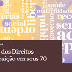 USP Ribeirão recebe exposição sobre Declaração dos Direitos Humanos