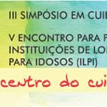 USP sedia evento internacional de gerontologia