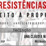 Evento discute importância de preservar a memória no Brasil