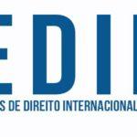 Relações do Brasil no direito internacional
