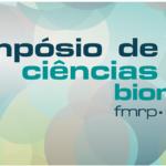 Simpósio de ciências biomédicas