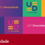 Cursos na USP abordam discriminação e estigma envolvendo HIV/Aids