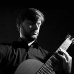 Filô & Direito tem Concerto 2018