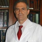 Dor na lombar atinge cerca de 90% da população